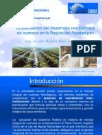 7. La Planeaci_n Del Desarrollo Con Enfoque