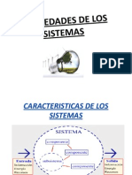 Clase_27.03.12 Sistemas T.dela Comunicacion