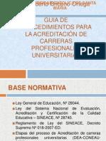 GUIA_DE_P[1]
