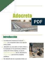 27703091-Procedimientos-Constructivos