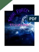 Task Force Trickster