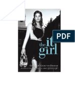484dc8ec4836 Crissy Calhoun-Spotted Your One and Only Unofficial Guide to Gossip  Girl(2009)