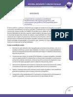 Estandares Geografía Educación Basica (versión extendida)