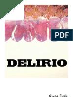 DELIRIO_Nº1