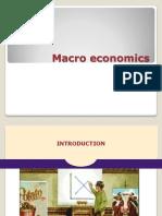Macro+First