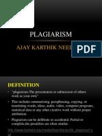 Ajay Katgtttt