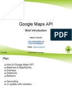 mapslocationapi-3-101113155630-phpapp02