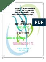 Trabajo en Clases n.docx 1 y2