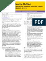 Syllabus ZPEM8206 2012 (2)
