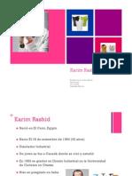 Karim Rashid 2