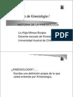 01.- Historia_de_la_Kinesiología