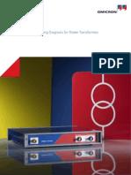 FRAnalyzer Brochure ENU[1]