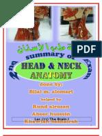 2nd Head&Neck