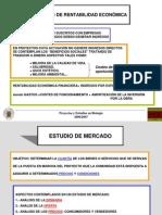 ESTUDIO_DE_RENTABILIDAD_ECONÓMICA_APLICABLE_A_PROYECTOS_SUSCRITOS_CON_EMPRESAS[1]