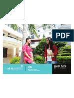 ICG E Brochure 2011 12