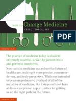 91.01.ChangeMedicine
