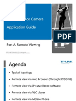 (1)IP Camera Application Guide_Part a.remote View