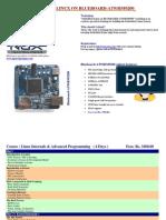 Embedded Linux Workshops