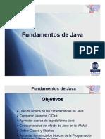 Clase+1+ +Fundamentos+de+Java
