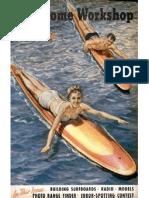1939 popular mechanics hollow board