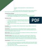 Final Fair Game Sheet.doc