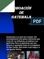 Poboación_de_Guatemala