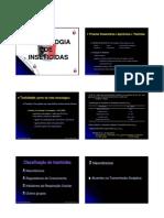 n2 - Folhetos Toxicologia de Inseticidas