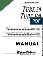 Bda Tube 50 100 96 Fritsp