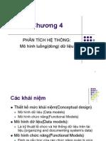 bai giang mo hinh dfd.pdf