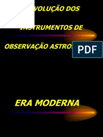 ap00_telescópios