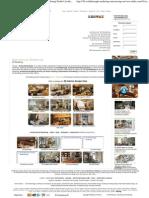 Architectural Rendering _ 3D Rendering _ 3D Rendering Studio_ Architectural Visualization Company _ Architectural Photorealisti