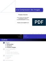 Compression Cours5