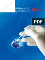 SIGNET Selection Guide to Excipients 3