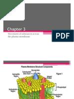 [Biology F4 Chapter 3]