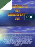 BM K1 LF