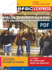 Transfac 239 E-PAPER
