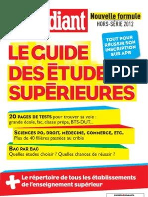 emploi datant AFTEC Rennes