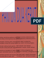 PANTUN 2 KERAT T1 (2)