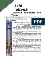 LXXV Contribuţia baladei timocene în cadrul relaţiilor culturale dintre români şi popoarele Balcanice Partea a II-a