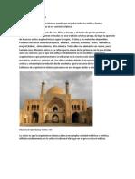 Articulo Arquitectura 1