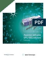 5990-7995-GPCaqueous-Apr11-9lo