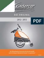 Kindercar_Katalog_2012_2013