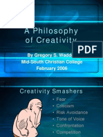 philosophycreativity-1233380191265191-1