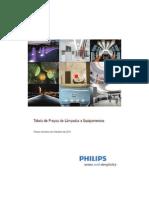 Philips_10_2011