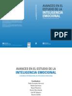 IE2009 Libro I Congreso Malaga-I Malaga Congress Book