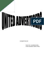 United Advertisers2