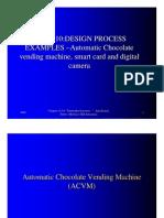 Design-ACVM SC DCChap01Lesson 10Emsys