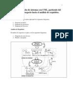 analisis y diseqo de sistemas con uml