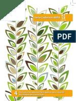 Caderno ARPA Tecnicas Participativas _ Dodora