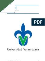 openprojmanual-110305160558-phpapp02